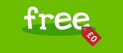 Free HPI Check