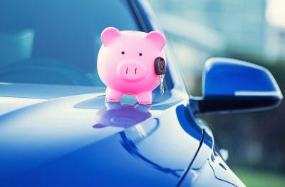 car bargain