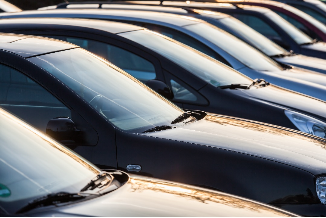 How Recalls Impact Used Car Buyers: Car Buyers Warned To Be Aware Of Their Rights And Check If