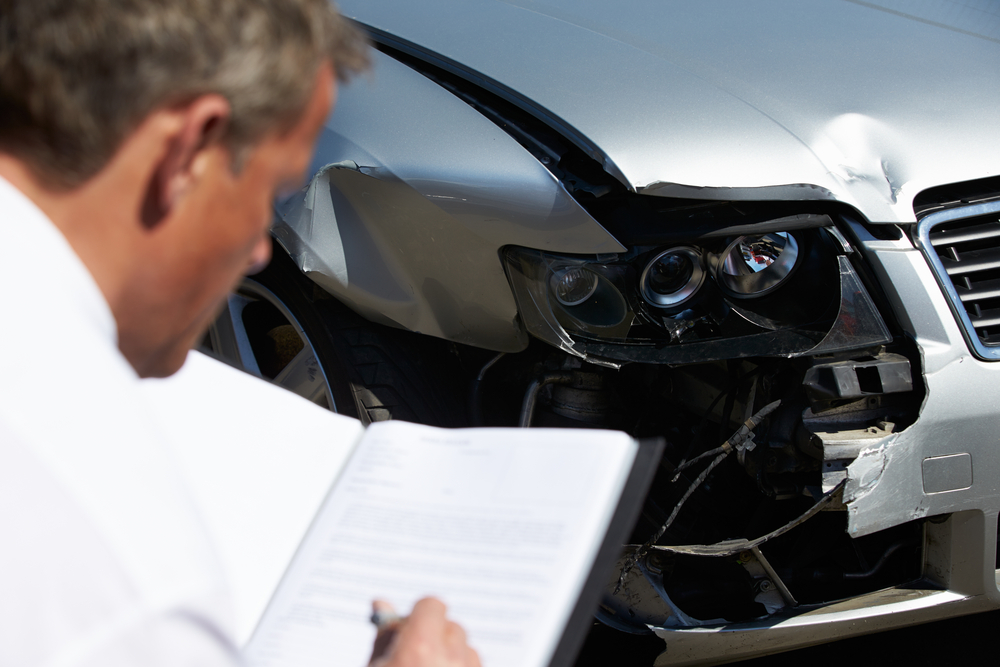 Understanding Car Insurance Payouts